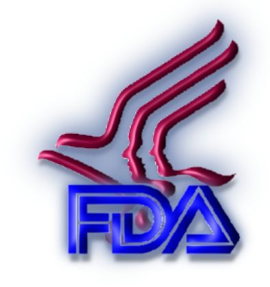 fda-logo-with-eagle
