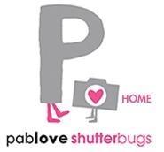 pablove-shutterbugs