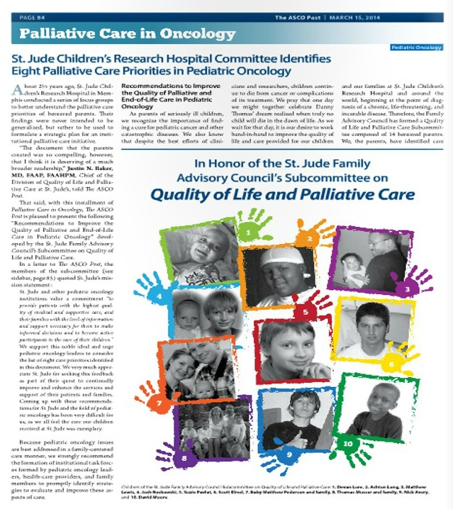 palliativecare-ascopost-v2