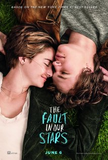 book-faultinourstars