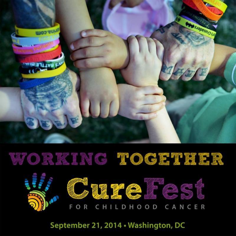 curefest_hands