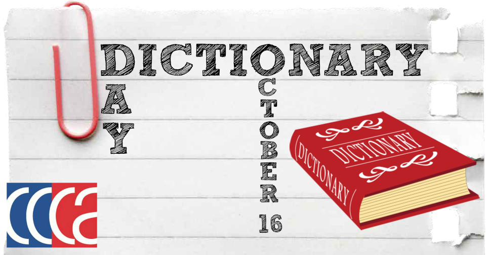 DictionaryDay