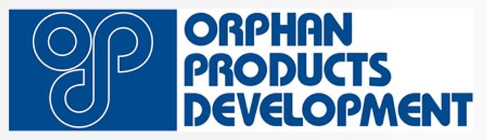orphandrugs