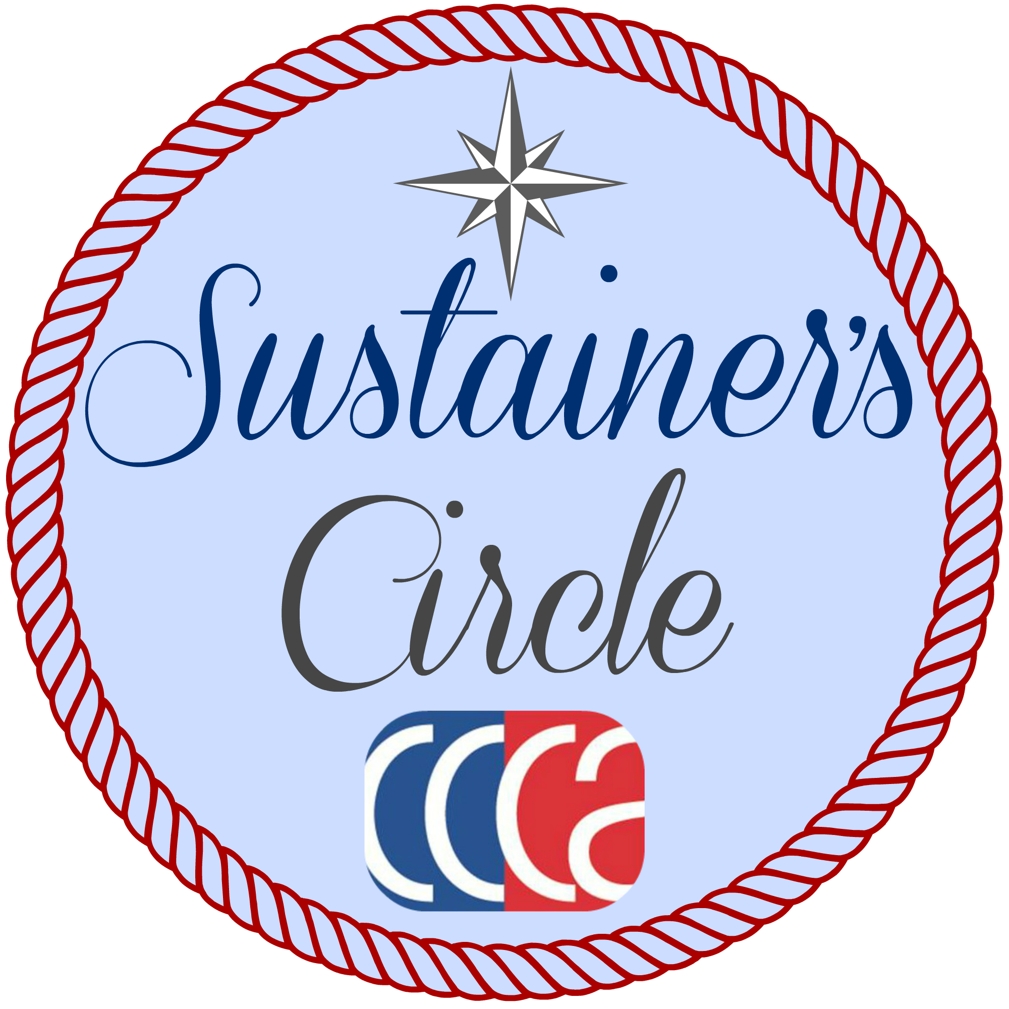 sustainerscircle-v3