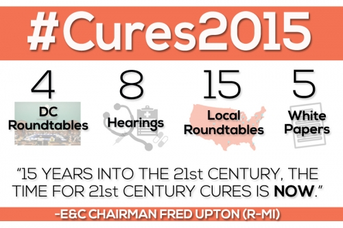 Cures2015Launch-500x333