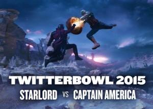 Twitter-Bowl-300x214