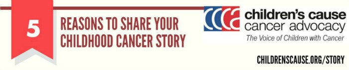 Your-Story-2015_smallersize_banner