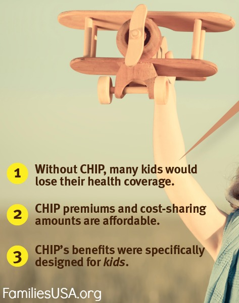 Infographic_CHIP_3-reasons-to-extend-funding-FINALV3