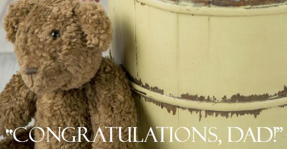 TedSibley_Congrats_FBsize