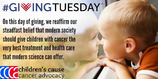 GivingTuesday_Twitter_ModernSociety