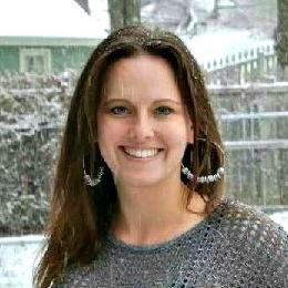 Copy of Melissa