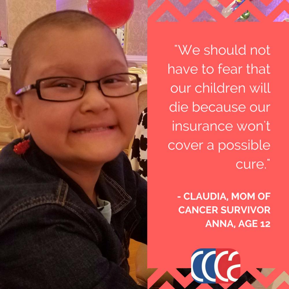 AHCA_Testimonial_Claudia.png