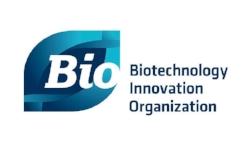 BIO logo.jpg