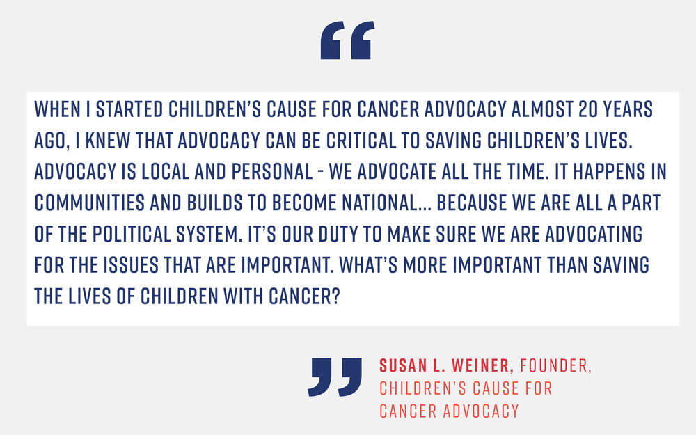 Advocacy Toolkit_SW Quote Childrens Cause for Cancer Advocacy.jpg