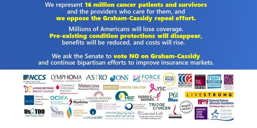 Senate Social Media Campaign - Graham Cassidy 9-18-17 (1).jpg