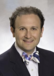 Aaron Kesselheim, MD, JD, MPH