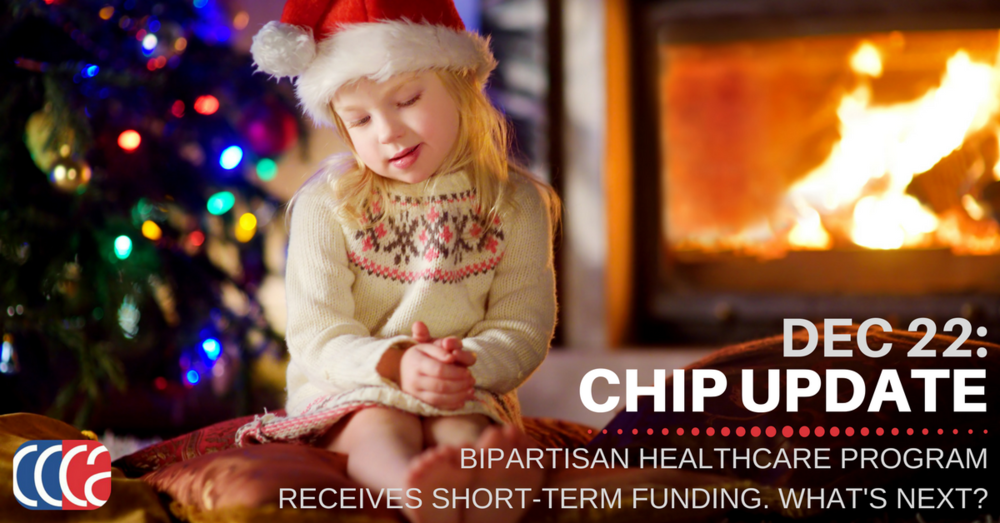CHIP FUNDING RESTORED.png