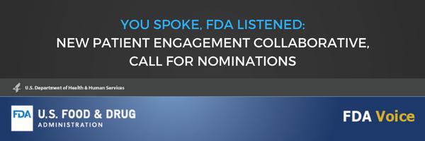 FDA Patient Engagement Collaborative.png