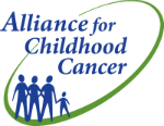 zalliance-childhoodcancer-CMYK 150 (1).png