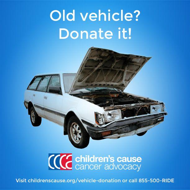 Donate Car.jpg