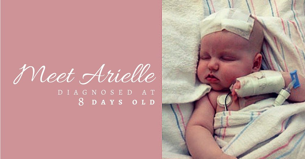 Arielle_Twitter.jpg