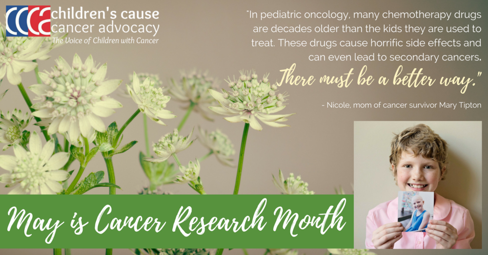 May_Mary_ResearchMonth.png