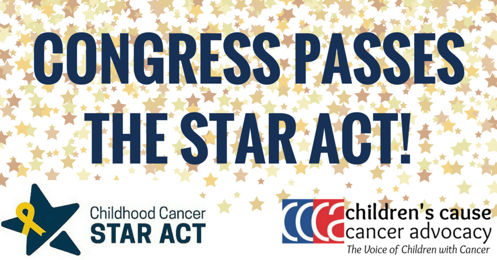 STARact - Passes Congress.png