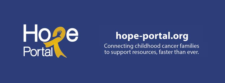 Hope Portal _ fbsize.png