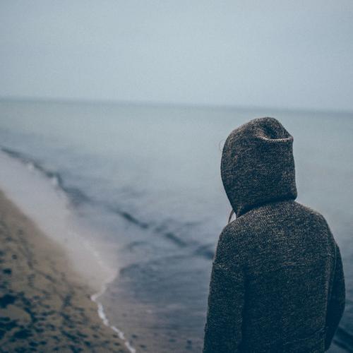 Survivor_Beach.png