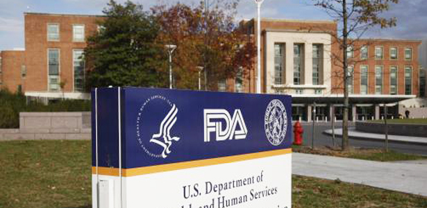 FDABuilding-Post-thumb-615x300-64974.jpg
