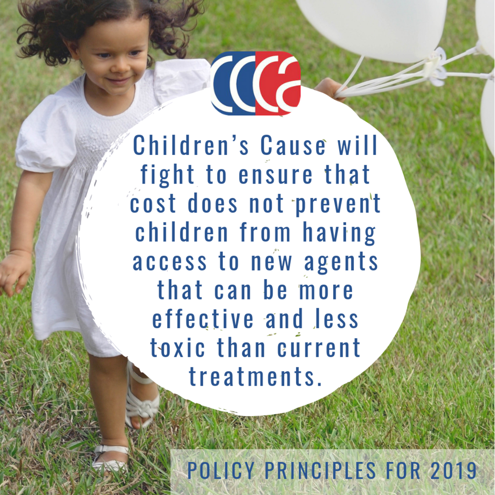 2019PolicyPromise_Prices-revised.png
