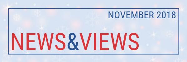 November2018_Bulletin.png