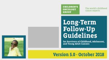 COG Guidelines v5.png