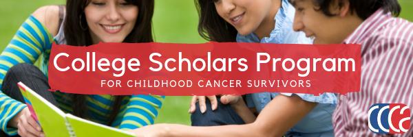 college scholars program_2019 (1).png