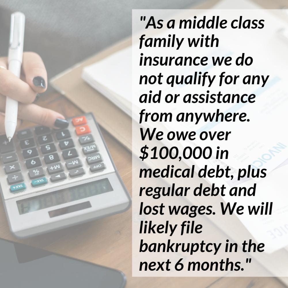 Patient Needs Survey - FinancialHardship_quote.png
