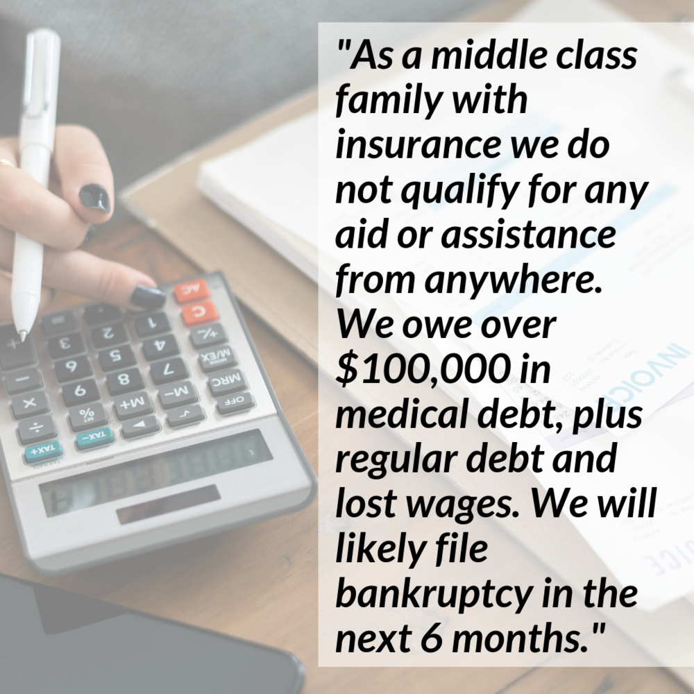 Patient Needs Survey - FinancialHardship_quote.png