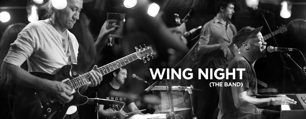 WingNightBandCollageTYPE.jpg