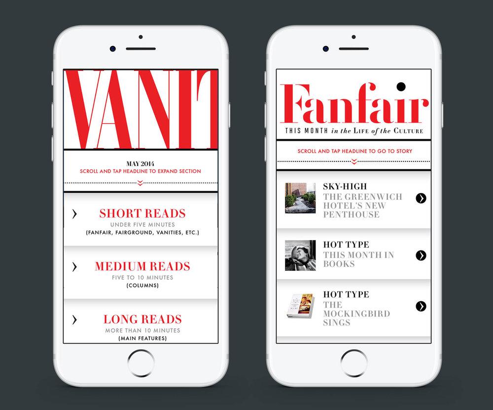 Mobile_Apps_VF.jpg