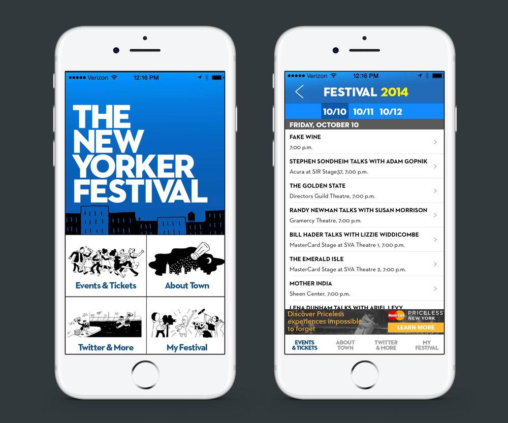 Mobile_Apps_Fest.jpg