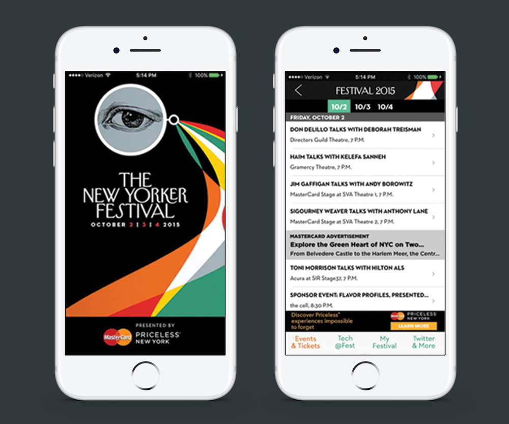 Mobile_Apps_Fest15.jpg