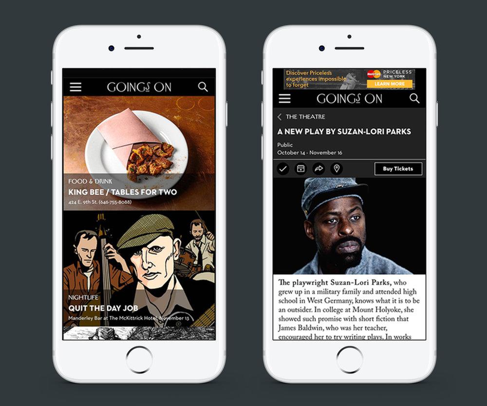 Mobile_Apps_GoingsOn.jpg