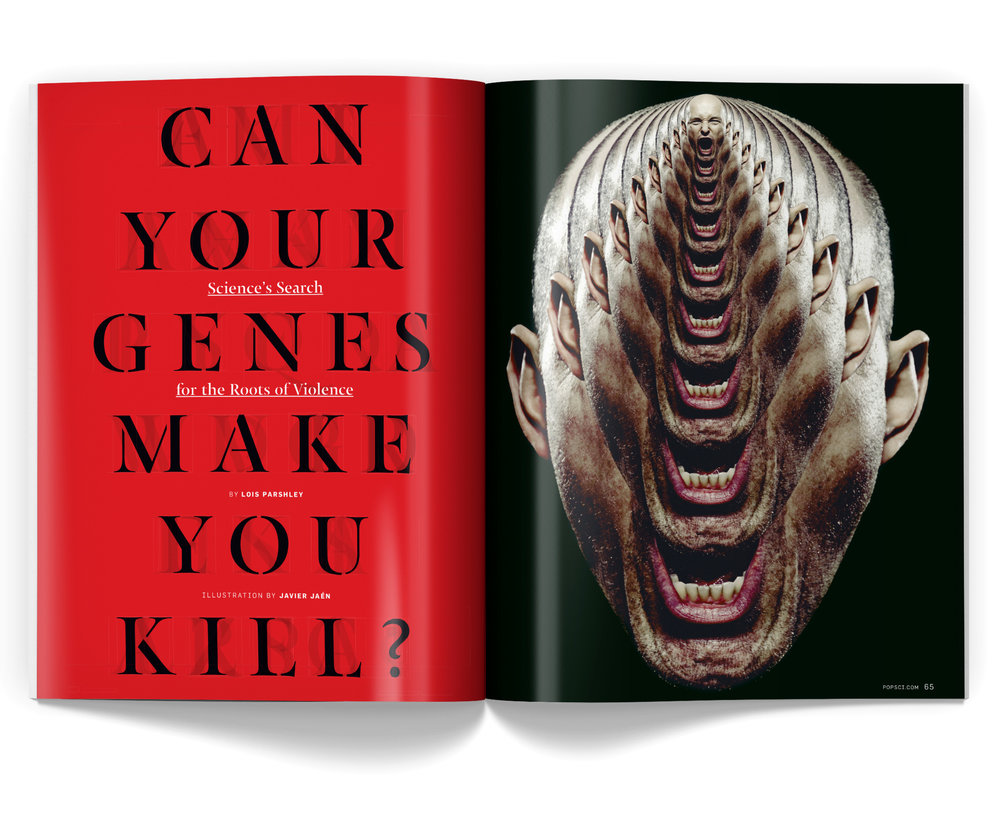 PopSci_Genes.jpg