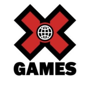 X_Games_logo-720x340.jpg