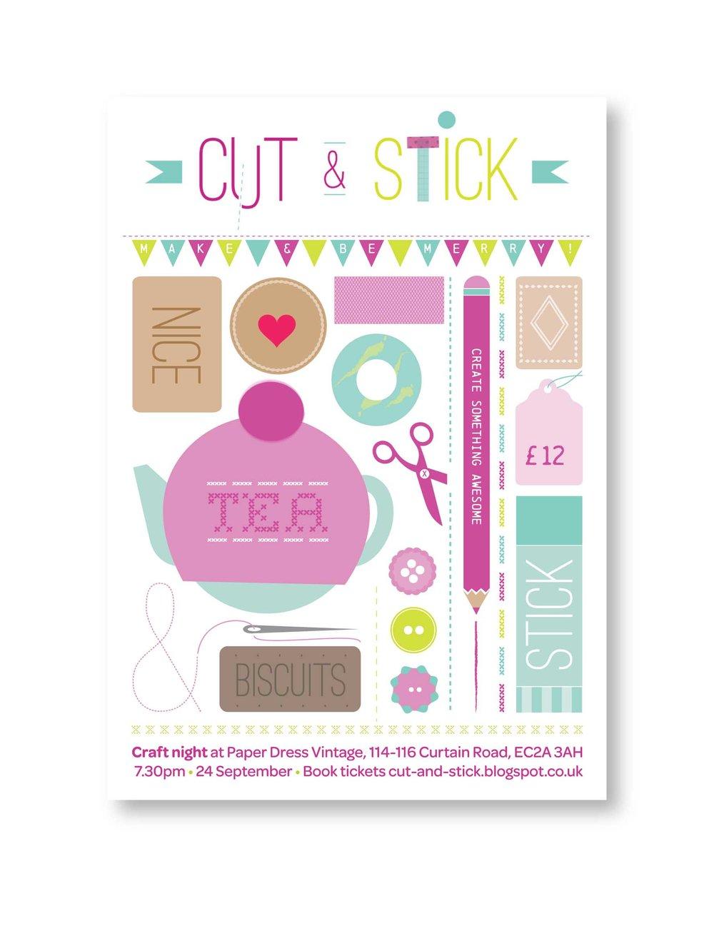 Cut&Stick_leaflet_web.jpg