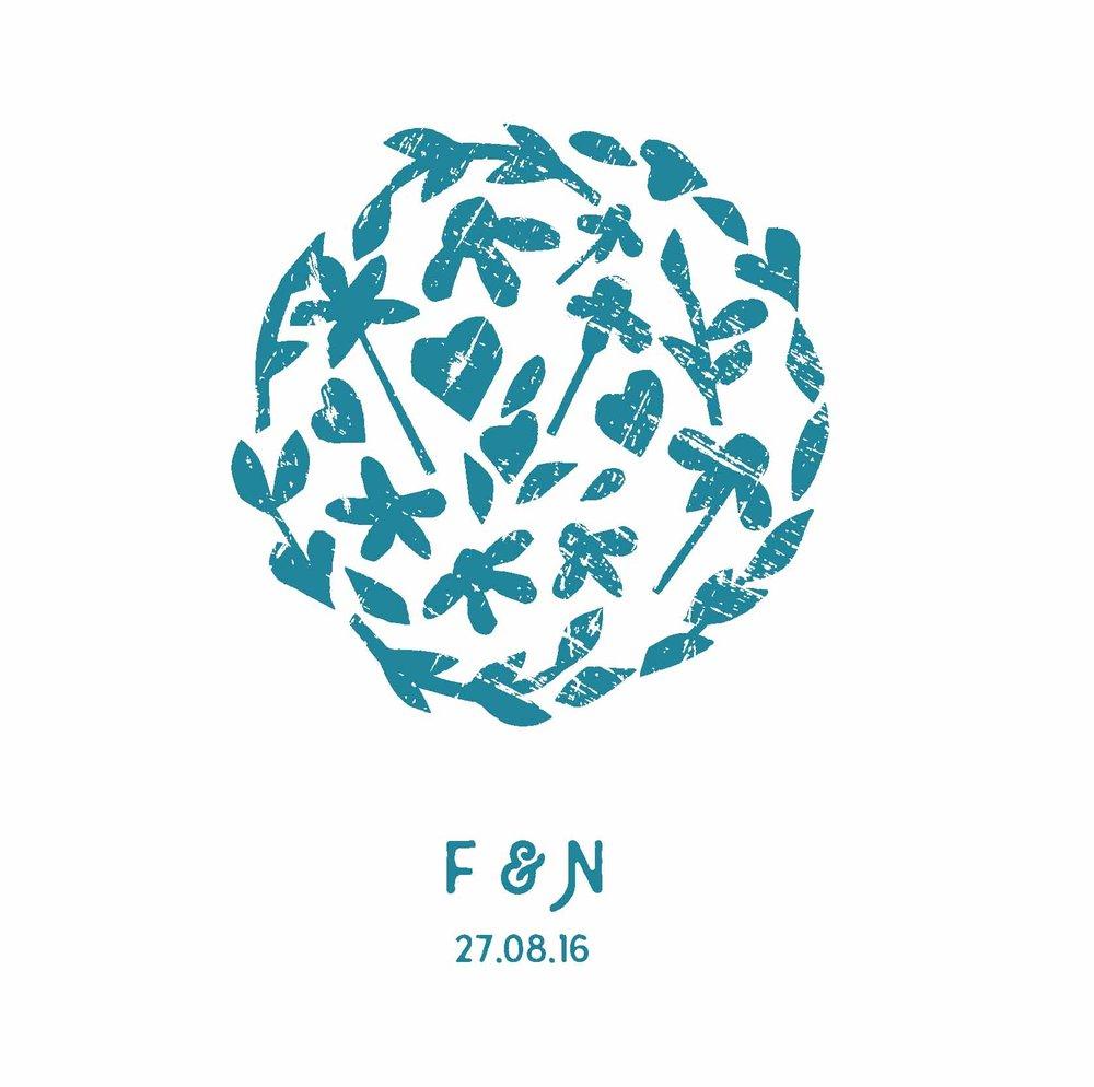 N&F_Web.jpg