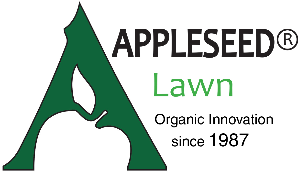 Appleseed Lawn