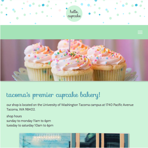 bakery-wordpress-website.png