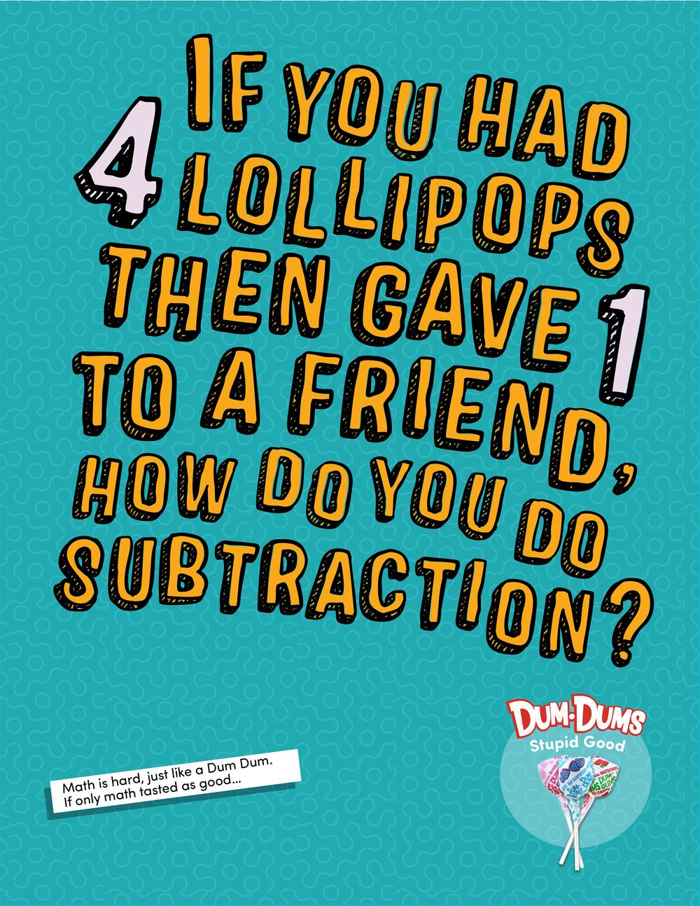 subtraction.jpg