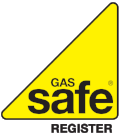 Gas_Safe_Register.png