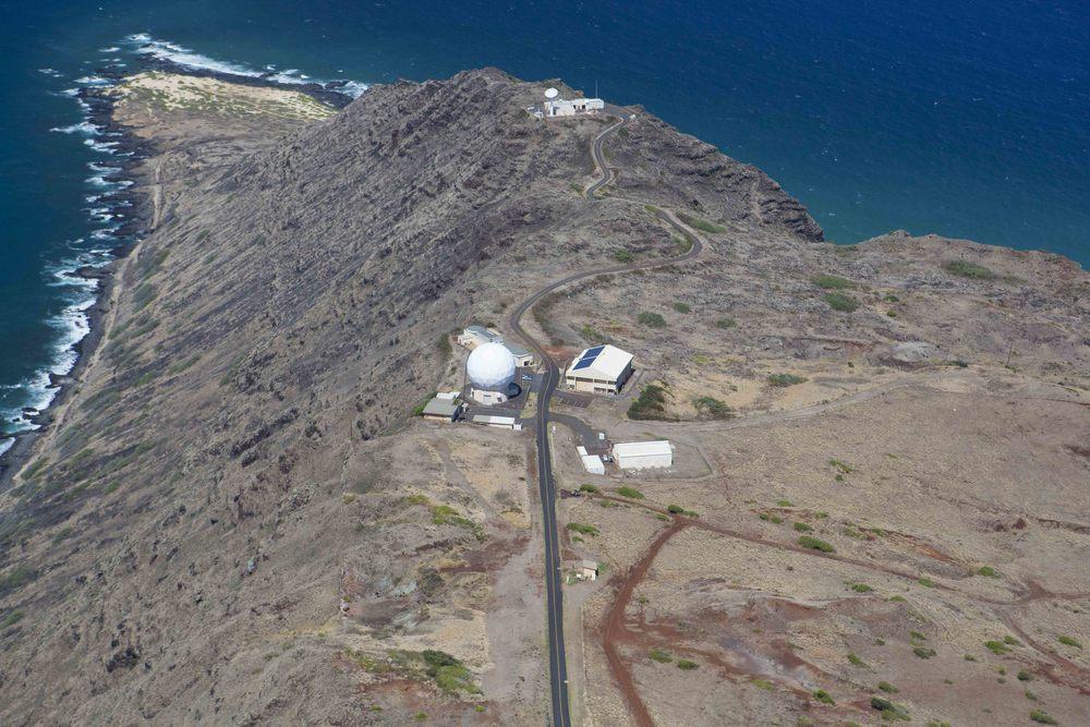 KPST (Kaena Point), 30.32kW